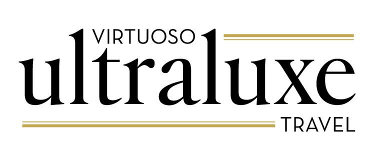 2019 Virtuoso Ultraluxe Logo.jpg
