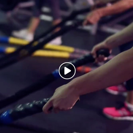 Blackout Fitness Montreal x Blog The Local Stretch - Production Vidéo