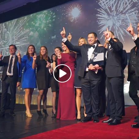 RE/MAX Gala Maxim - Production d'une vidéo lifestyle pour Bardagi Équipe Immobilière