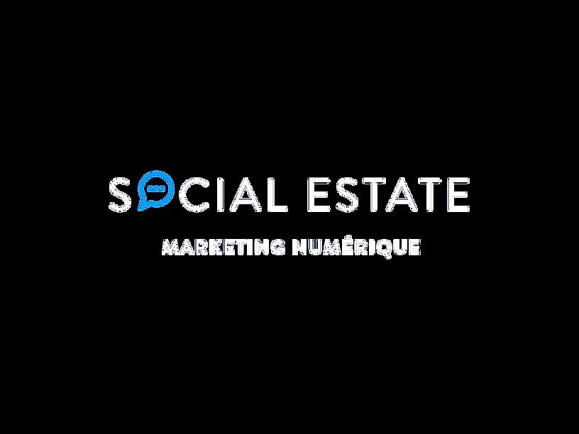 Social Estate Bleu Low.png