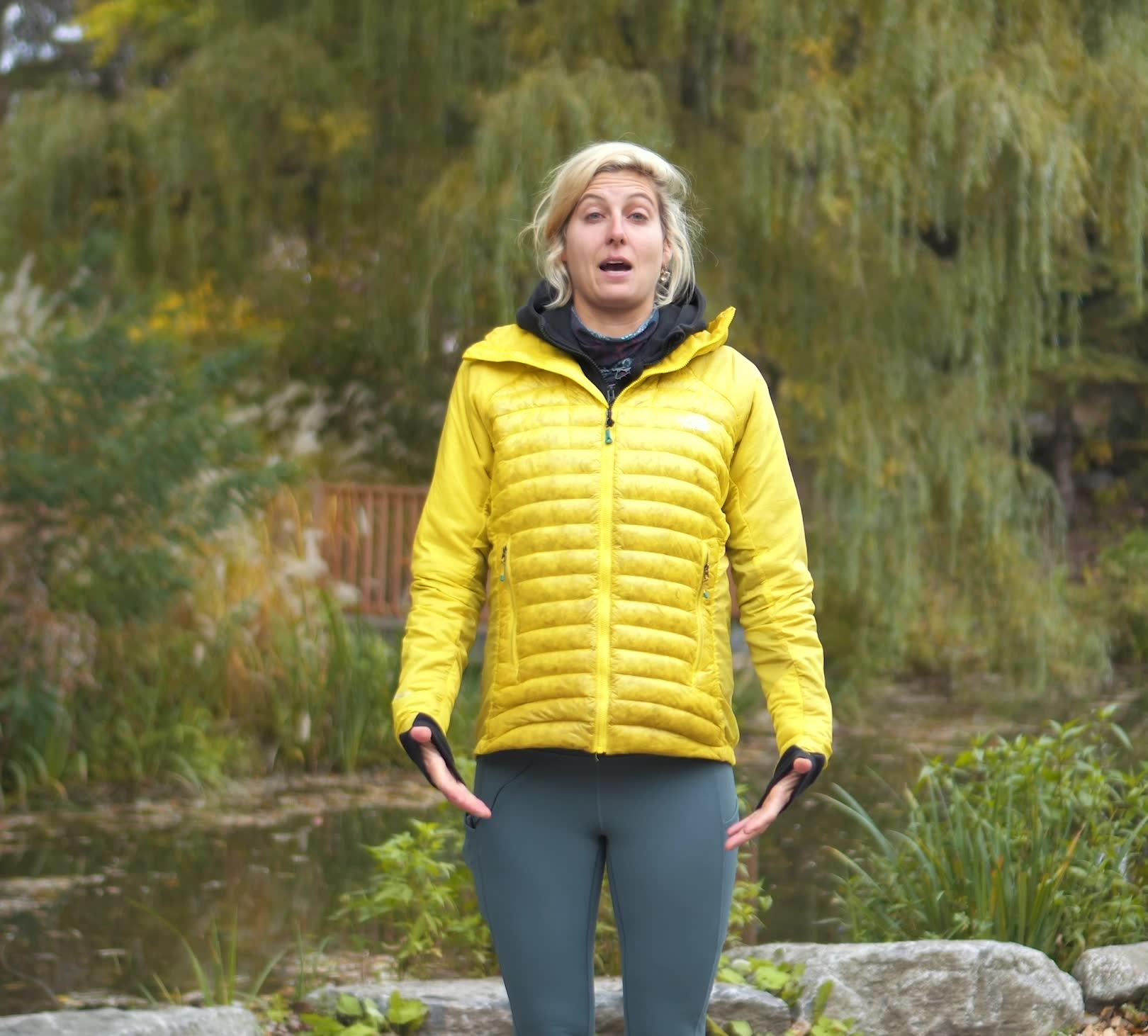Comment garder une bonne posture de course, même dans les derniers km?