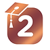 icon2Orange.png