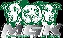 LogoGreen_edited.png