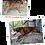 Thumbnail: Bully Max 30/20 High Performance Dog Food
