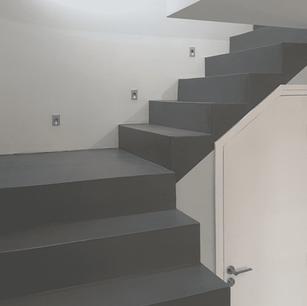 EscalierBéton Ciré 2
