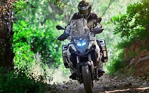 Adventure bike.jpg