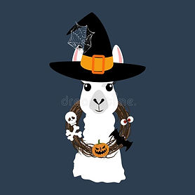 Halloween alpaca.jpg