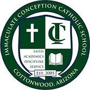 New School Logo (1).jpg