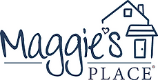 Maggies-Place-Logo-NAVY-253c5c-272x140-1