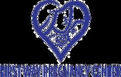 First-Way-Logo-2014.png