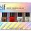 Thumbnail: Nail Polish Kit