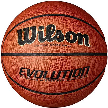 Wilson Evolution Game Basketball - 28.5