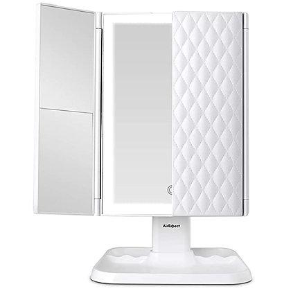 Makeup Mirror Vanity Mirror with Lights