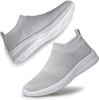 vibdiv Womens Walking Shoes
