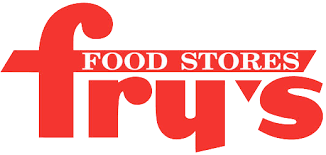 Fry's Food Store Gift Card