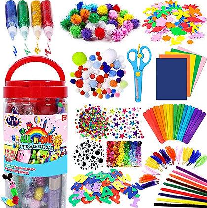 https://www.amazon.com/FunzBo-Arts-Crafts-Supplies-Kids/dp/B07TBJSZFH/ref=sr_1_6