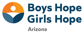 BHGH-Logo-AZ-Primary-Bold-RGB.png