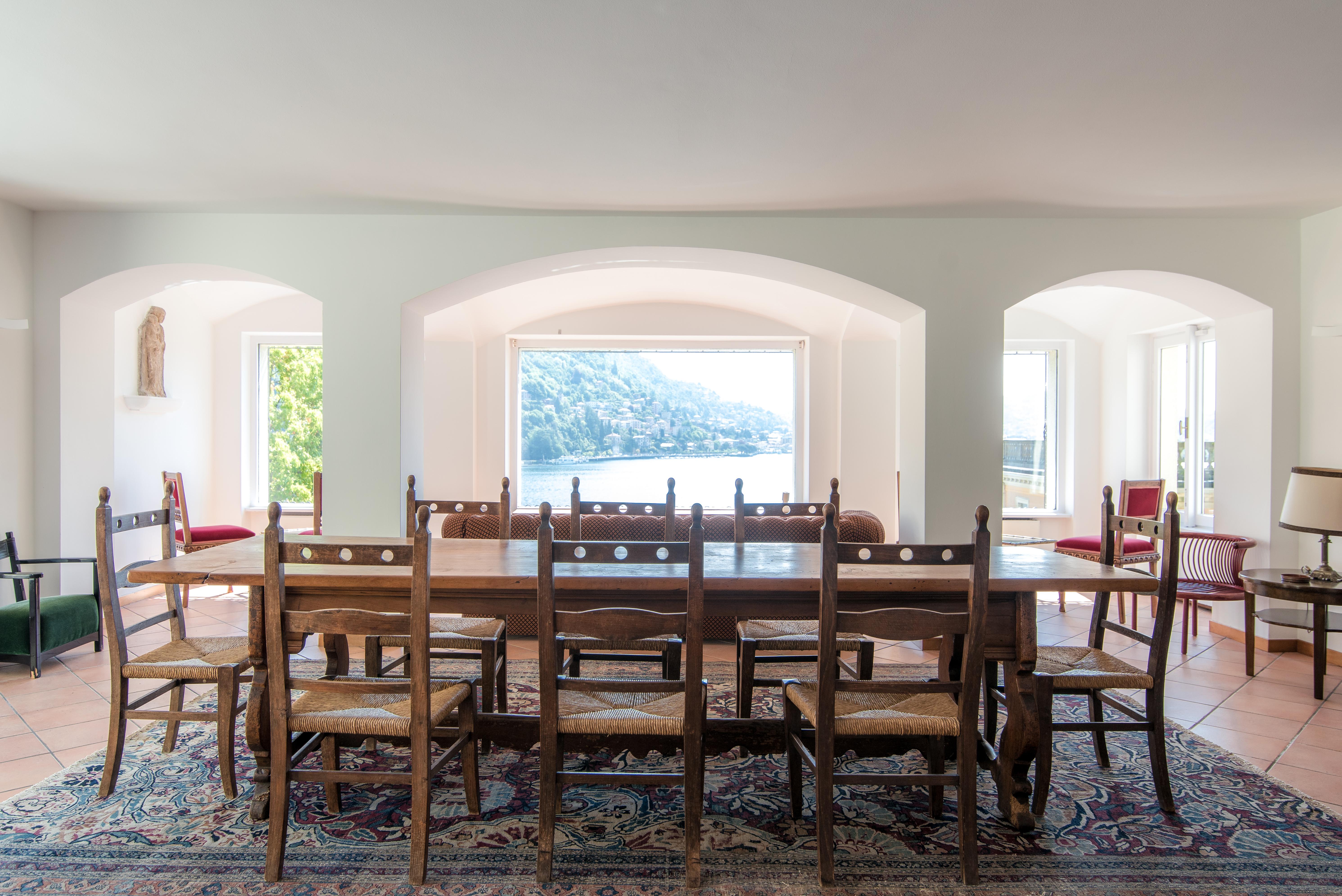 Villa Sucota 139