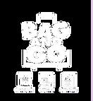 Schermata%25202020-07-06%2520alle%252016