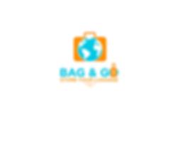 bag&go-STAMPA-PDF.png