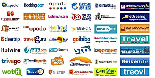 ota-consulenze-marketing.jpg
