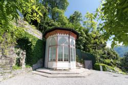 Villa Sucota 009