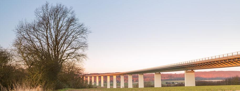 Ruhrgebiet-2.jpg