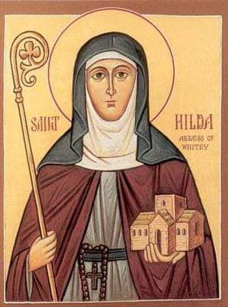 St. Hilda.jpg