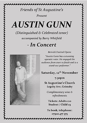 Austin Gunn Flyer.png