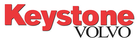 Keystone Volvo Logo.jpg