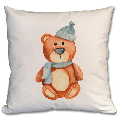 Wooden Toys_13 Themed Personalised Cushions