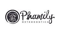 phamily_orthodontics_revised_logo_FULL_B