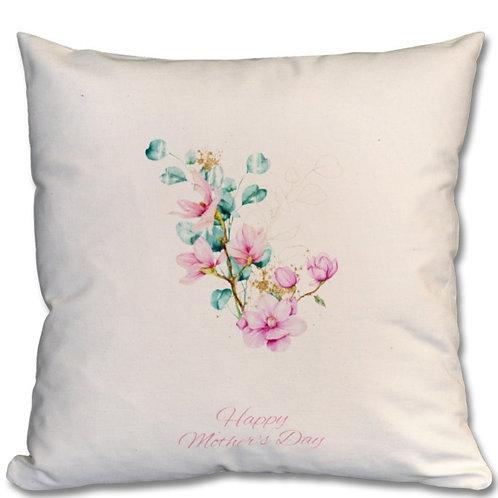 Magnolia_6 Themed Personalised Cushions