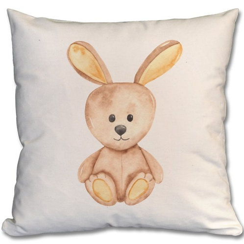 Wooden Toys_10 Themed Personalised Cushions