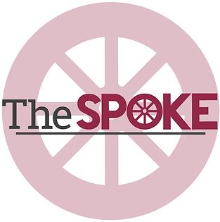 the-spoke-logo.png