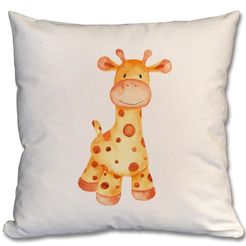 Wooden Toys_11 Themed Personalised Cushions