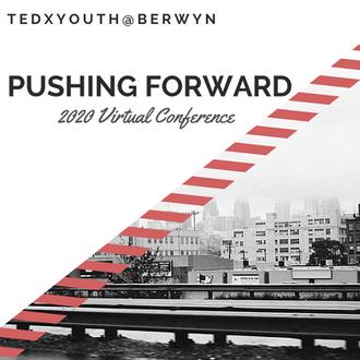 TEDxYouth@Berwyn 2020