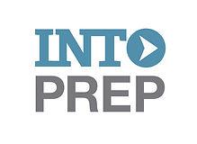 INTO PREP Logo.jpg