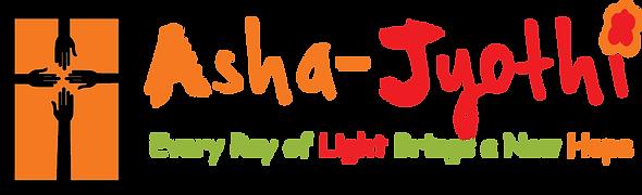 AJ_Logo_BetaGreenColor.png