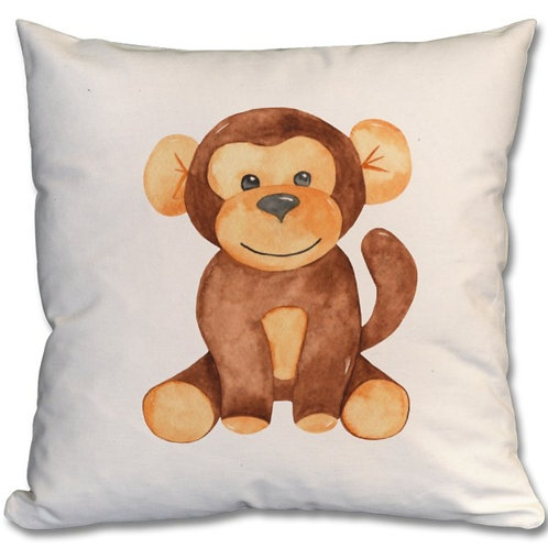 Wooden Toys_12 Themed Personalised Cushions
