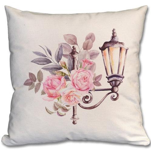 Paris_5 Themed Personalised Cushions