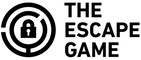 The Escape Game Logo.png