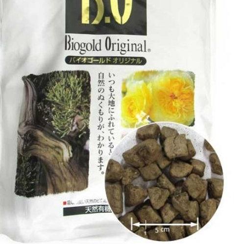 Biogold 5.5-6.5-3.5  Ιαπωνίας 200gr