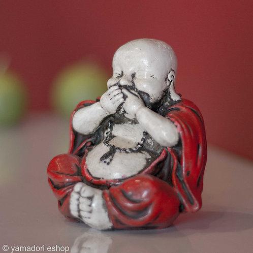 Buddha 9cm