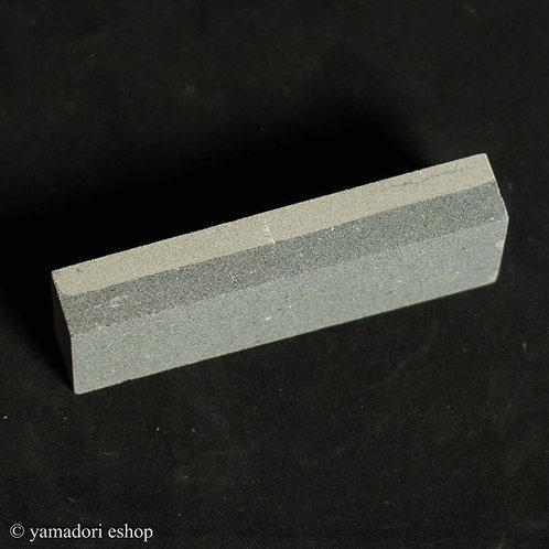 Πέτρα ακονίσματος 15.5x5.5