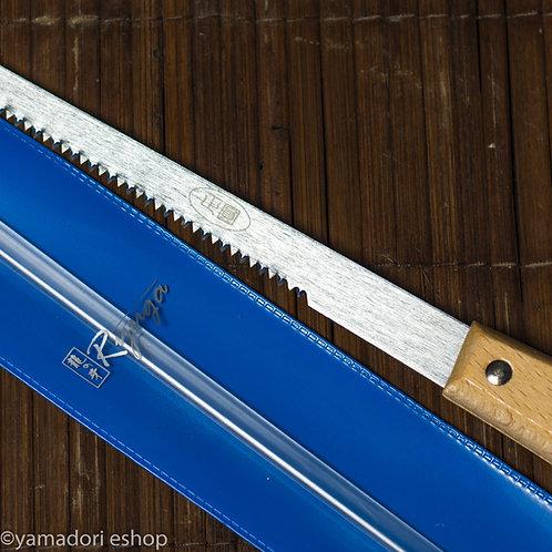 Ryuga Bonsai Saw 430mm