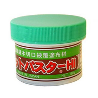 Cut pasta Japan 160gr