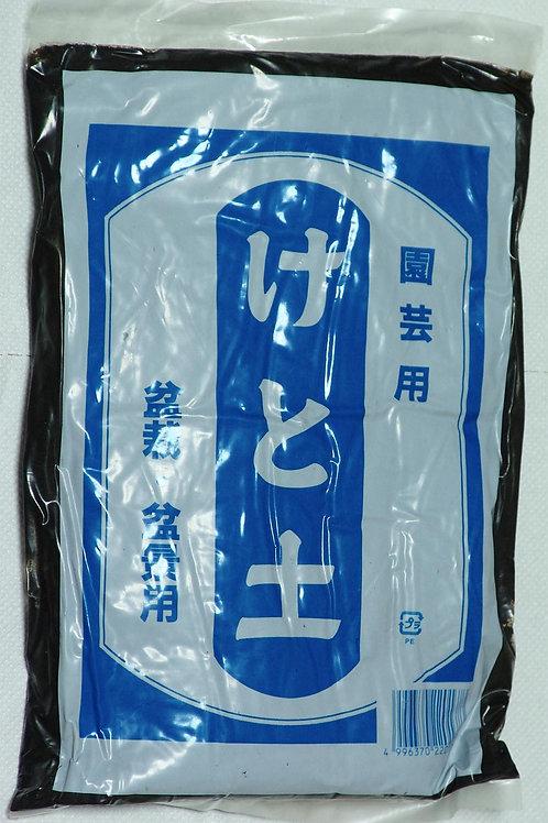 Ketotsuchi Japan 1lt