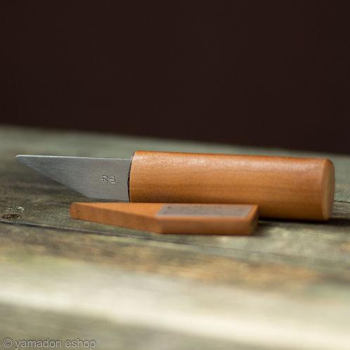 Grafting knife 18cm Ιαπωνίας