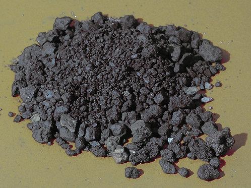 Fuji Lava black  τιμή/λίτρο